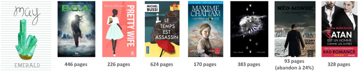 ch_compte_mes_pages_mai_2018.png