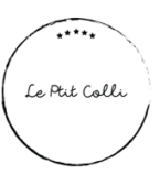 ptit_colli_logo.png
