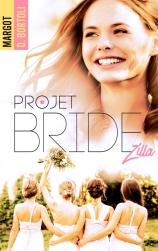 projet_bridezilla